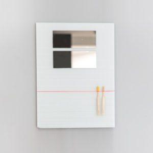 board_white_bathroom