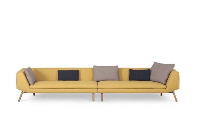 Raymor Furniture Living Room Gallery