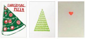 stilleben-julekort