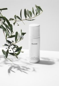 nuori_vital_foaming_cleanser_cropped_0