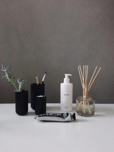 badevaerelset-indretning-wellness