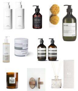 spa-velvaere-wellness