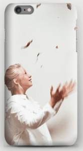 skaermbillede-2015-12-13-kl-08-52-15