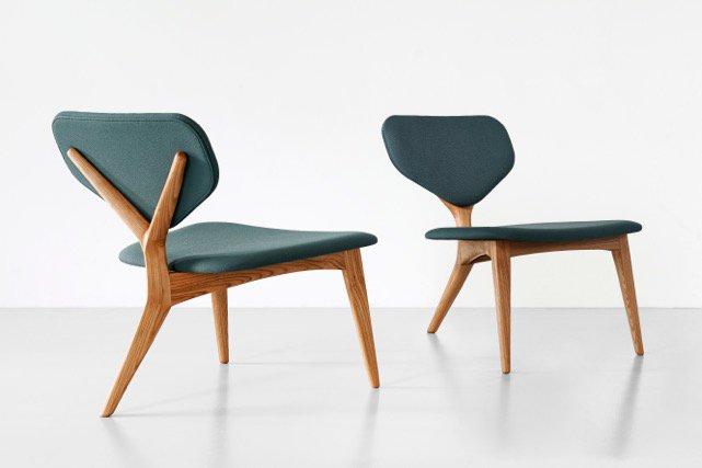lounge-chair-miljo