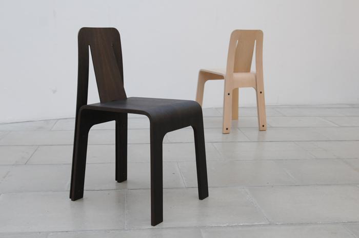 Danske studerende indtager atter Stockholm Furniture Fair