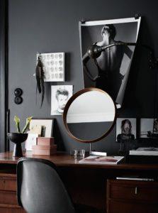 gray-office