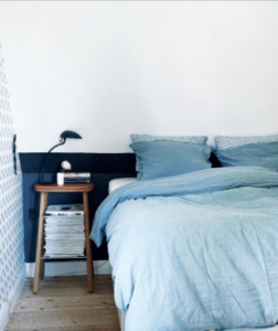 indretning-sovevaerelse-bedroom-malene_marie_moller