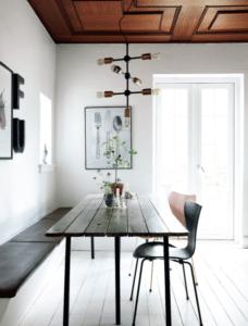 kitchen-danish-home-homedecor-decor-dining-diningroom-spisekokken-alrum-indretning-bolig-malenemariemoller-malene-marie-moller