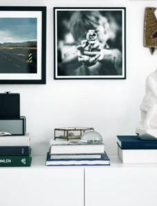 art-photo-photoprint-print-stue-indretning-malenemariemoller