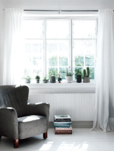 bolig-indretning-homedecor-blogger-malene-marie-moller