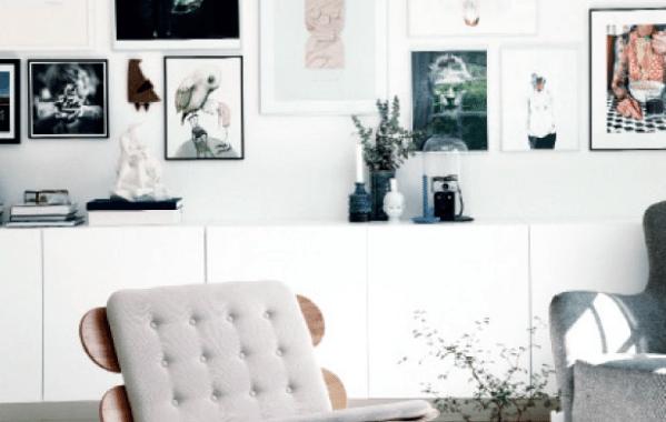 artwall-art-artprint-print-scaterchair-imboard-indretning-malenemariemoller-malene-marie-moller-livingroom-stue