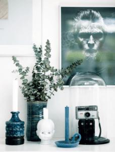 vintagecamera-staunp-indretning-dcor-print-photoprint-art-malene-marie-moller-malenemariemoller