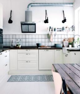 kitchen-kokken-indretning-bolig-malenemariemoller-malene-marie-moller