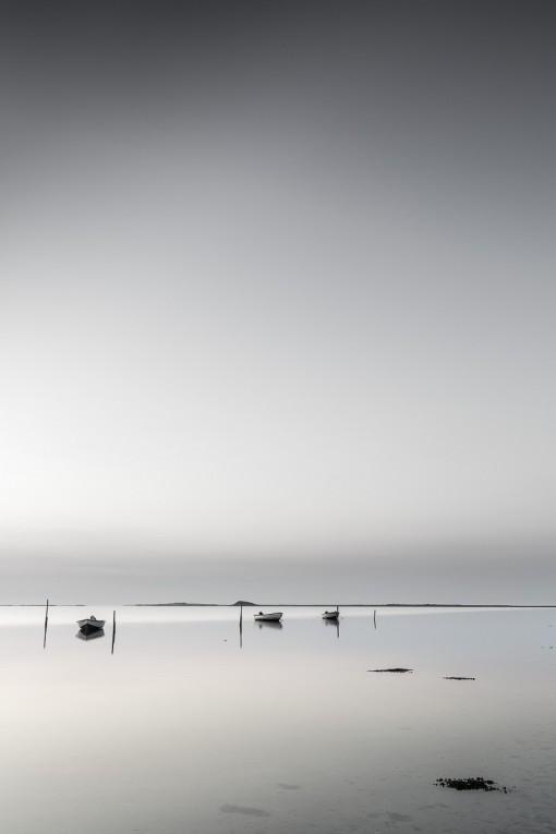 stavns-fjord-2-510x765
