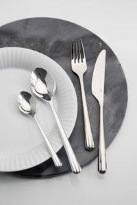 hammershoi-cutlery-1