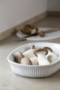 hammershoi-ovenproof-dish-white-2