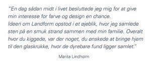 marita-lindholm-citat