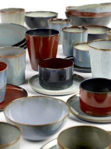 serax-stil-unika-keramik