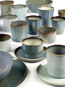 serax-keramik-ceramic-unika