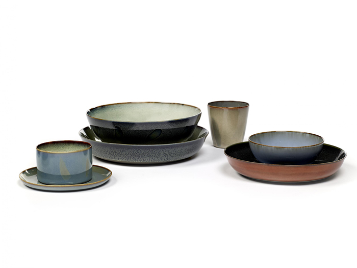 stel-serax-keramik-ceramic