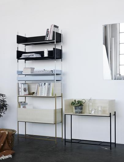 pt_1930454-vivlio-shelf-system-black-black-frame-02