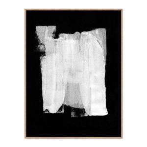 ateliercph-art-12