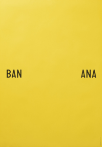 playtype_poster_xl_banana_