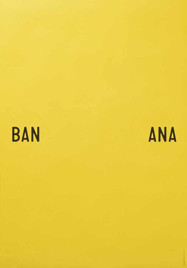 playtype_poster_xl_banana_