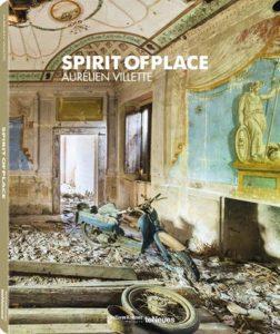 spirit-of-place