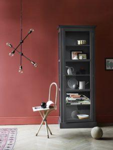lindebjerg-vitrineskab-vitrine-glascabinet-cabinet-glas