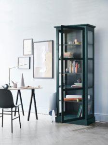 vitrine-vitrineskab-cabinet-glas