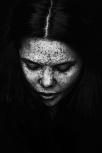 we-are-freckled-plakat3