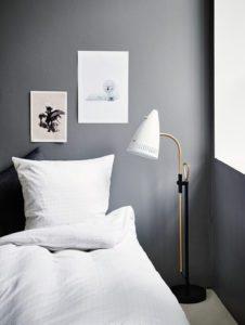 sovevaerelse-bedroom