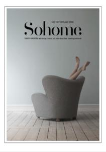 sohome-13-boligmagasin