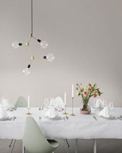 taffel_tablecloth_party