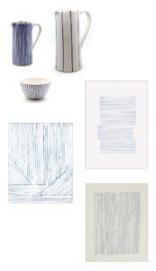 bla-streger_keramik_kunstprint