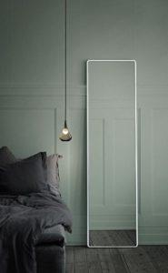 bedroom-ovevaerelse-indretning-boligindretning