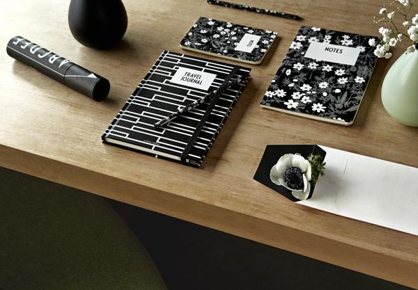 Nyt fra Arne Jacobsen og Design Letters