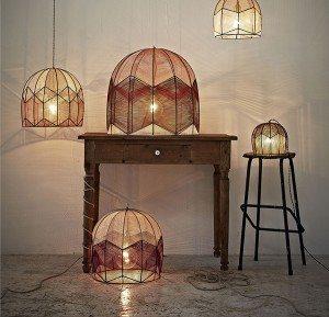 Intricate - Alexandra Raben