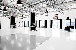 Nyt designmarked i Horsens – Denne weekend!
