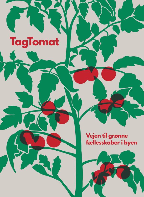 tagtomat_bogomslag-uden-ryg_2016-01-15_udkast_300dpi-kopi