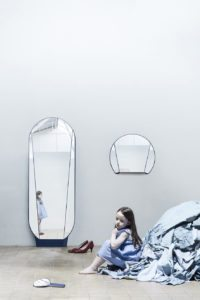 split-mirror_ontwerpduo_low-res-1