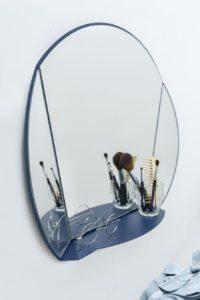 split-mirror_ontwerpduo_low-res-12