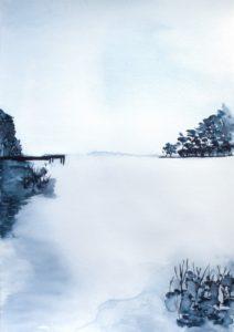 trine-holbaek-lakeside-800x1132
