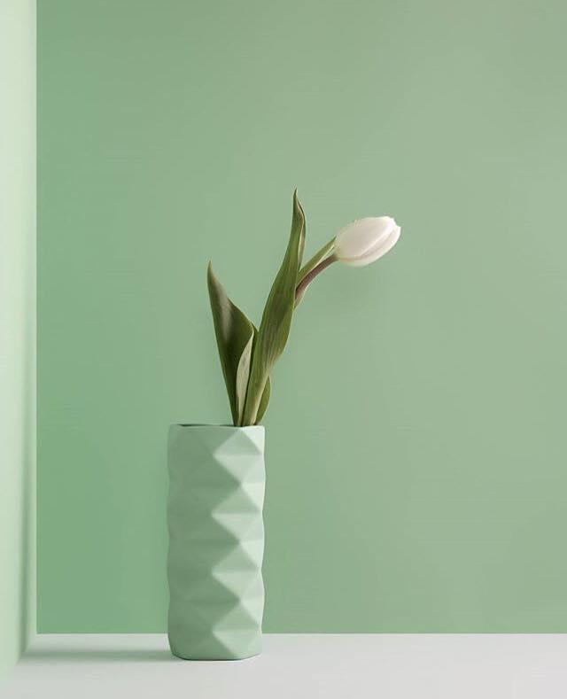 Nyt designmarked i Horsens - Denne weekend!
