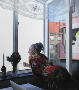 woman-by-window-stor