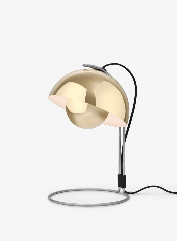 3 lamper jeg køber lige nu!