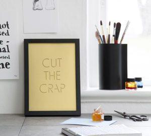 cutthecrap_strups_2