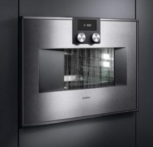 gaggenau_combisteam-oven