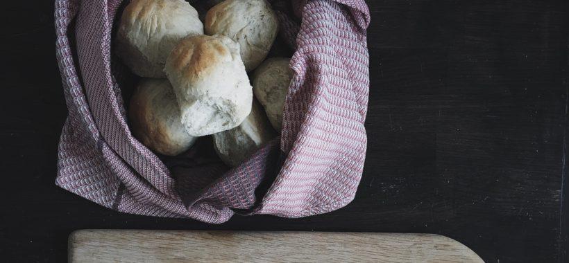 lune-hveder-store-bededag-stbededag-hjemmebag-hjemmebagte